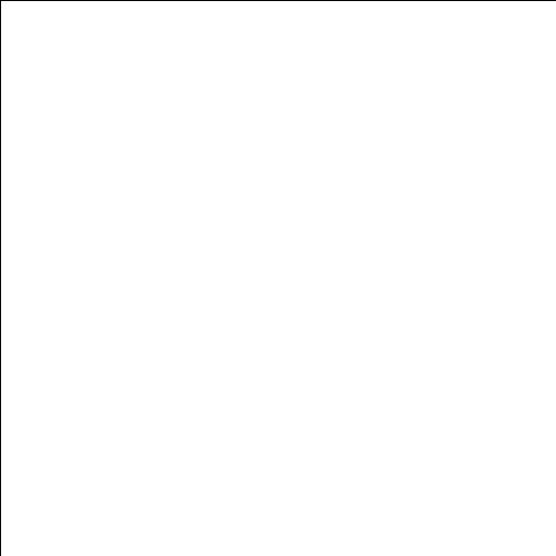 cart-white