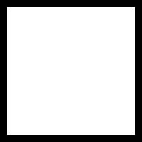 rims-white