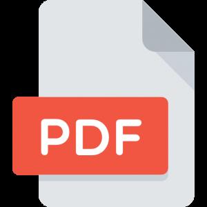 PDF_OBLIKA_AVTOMATERIAL